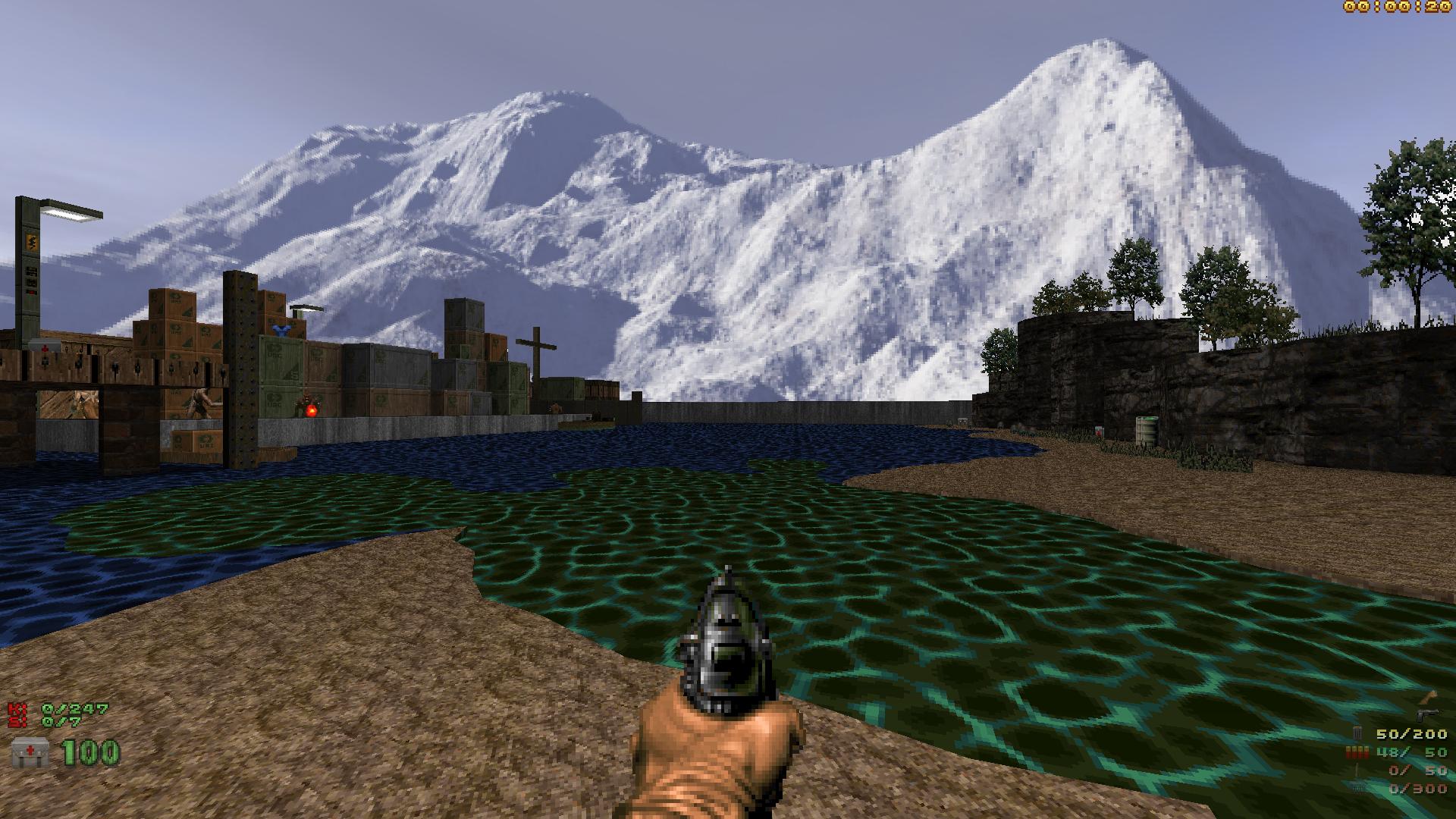 Screenshot_Doom_20210327_165154.png.0fac700f95af43dacc14498850f703f9.png