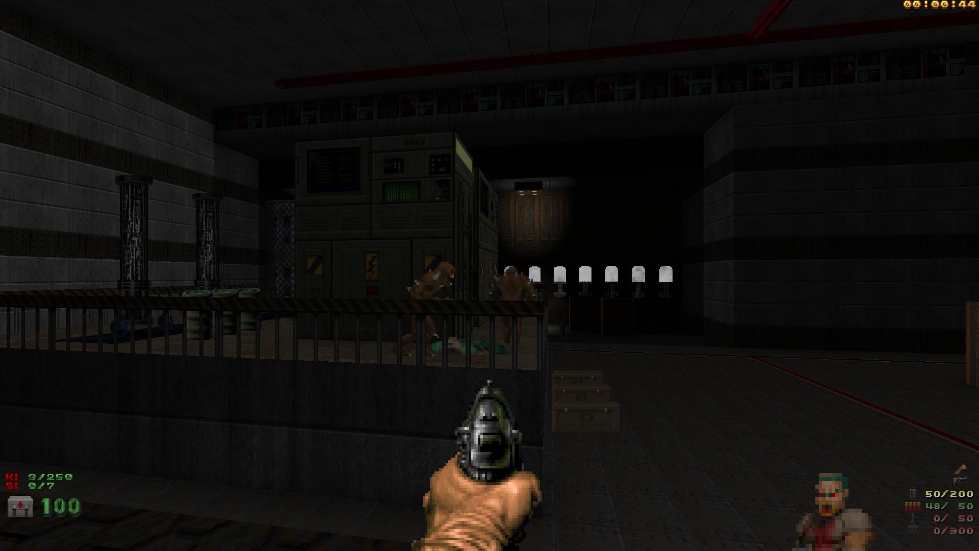 Screenshot_Doom_20210327_165218.png.f13b395ca79d6824469d73718c1baf21.png