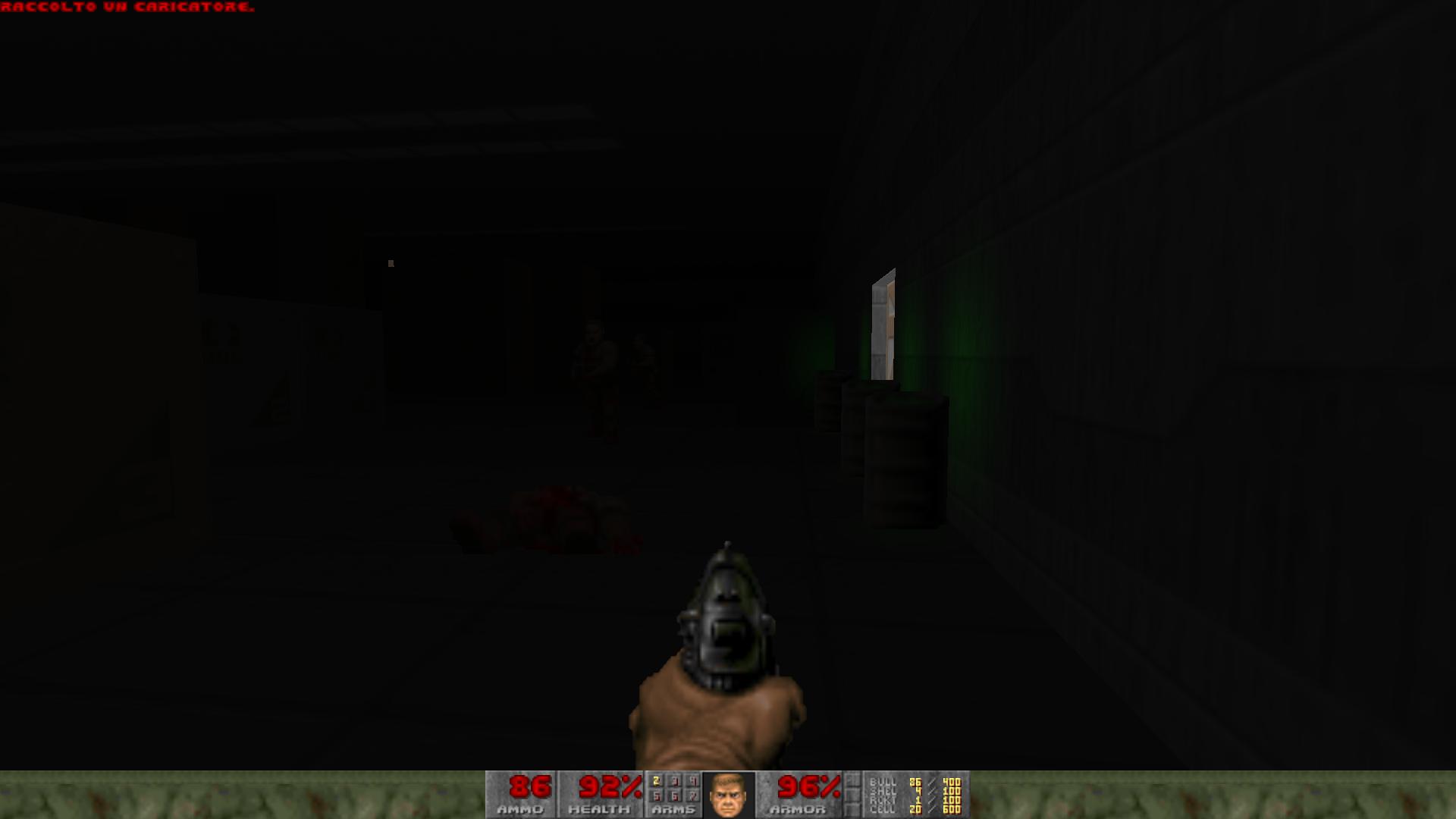 Screenshot_Doom_20210327_205914.png.600809d8fb4e5e41111d21044ee7a7aa.png