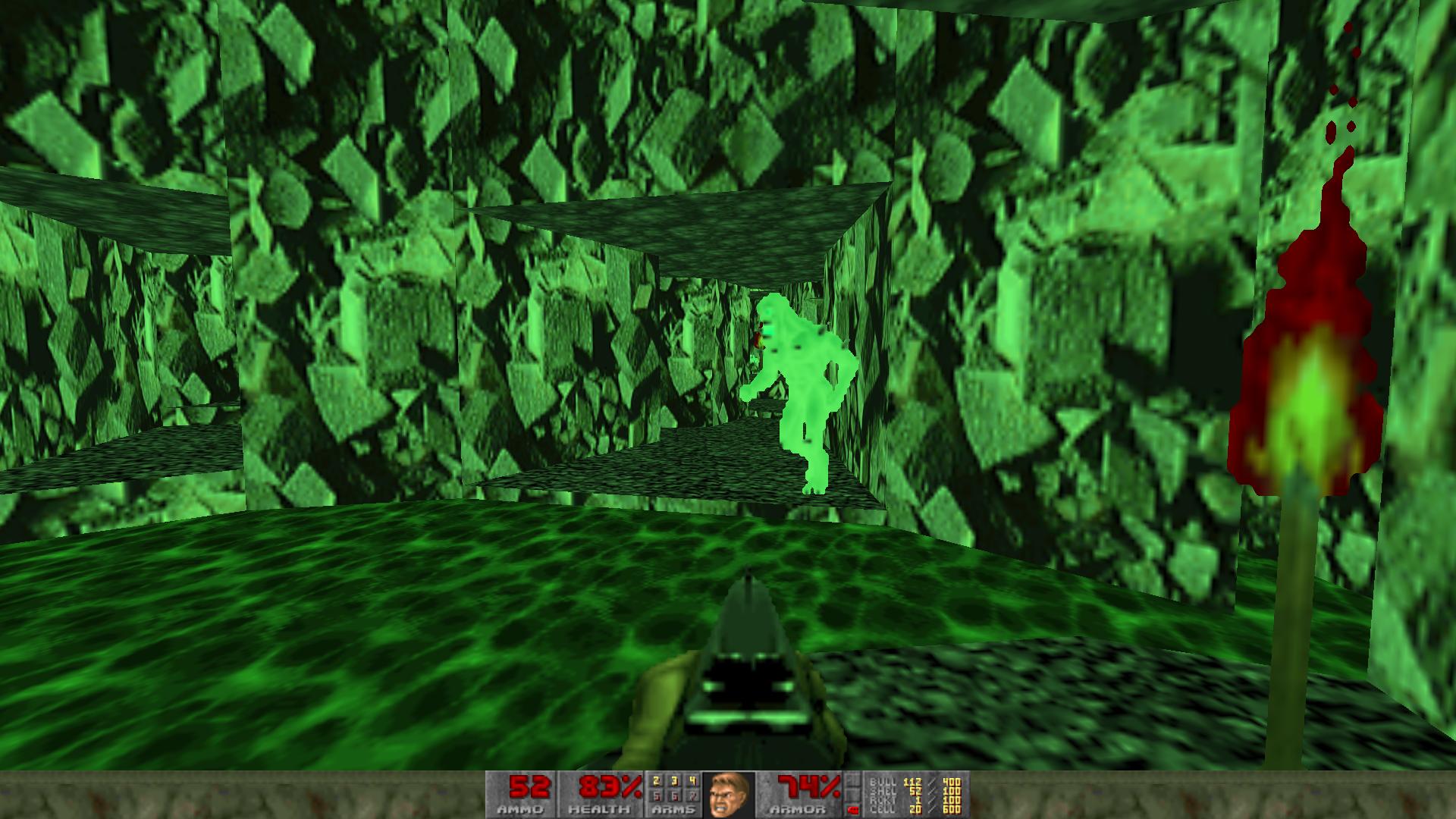 Screenshot_Doom_20210327_210254.png