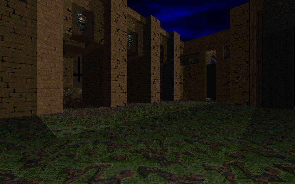 Screenshot_Doom_20210327_210813.png.e800a0315ed761fc61f414c2302ed06c.png