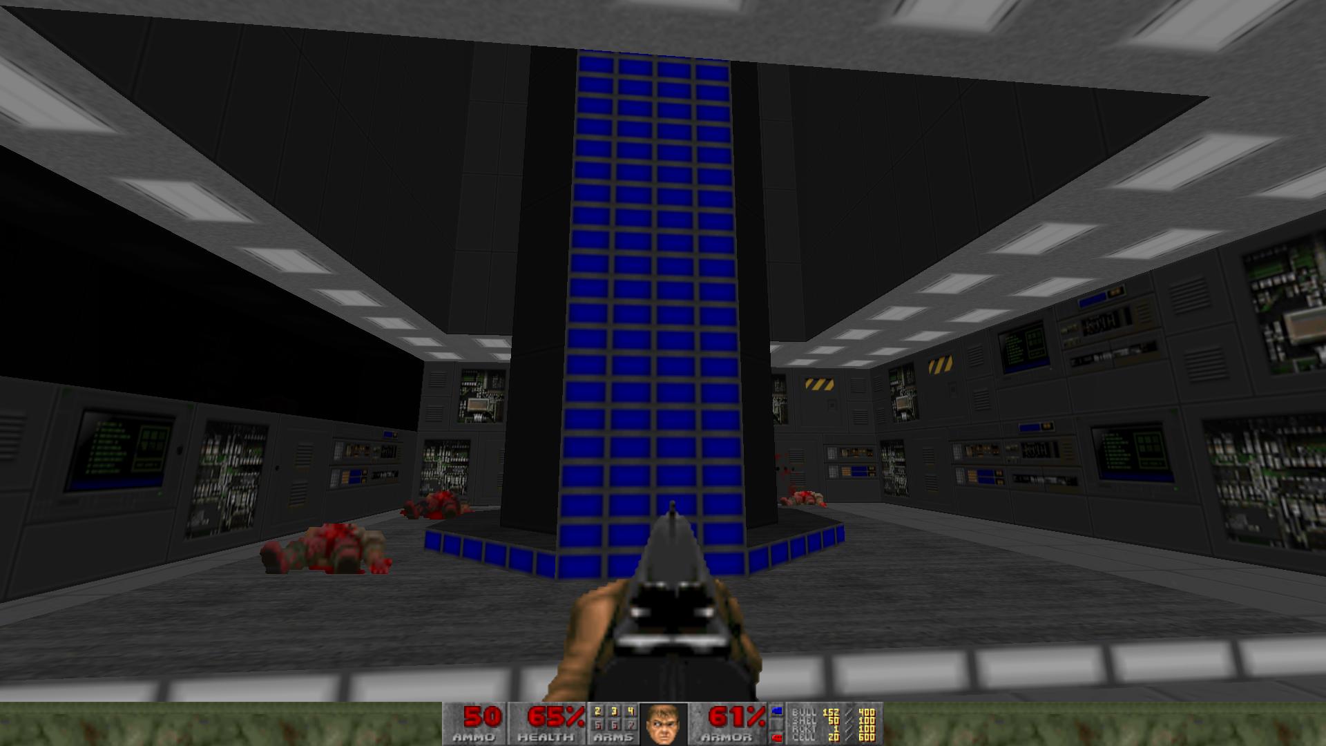 Screenshot_Doom_20210327_211039.png.26117424c59190d0cd6137e7f77aa93e.png