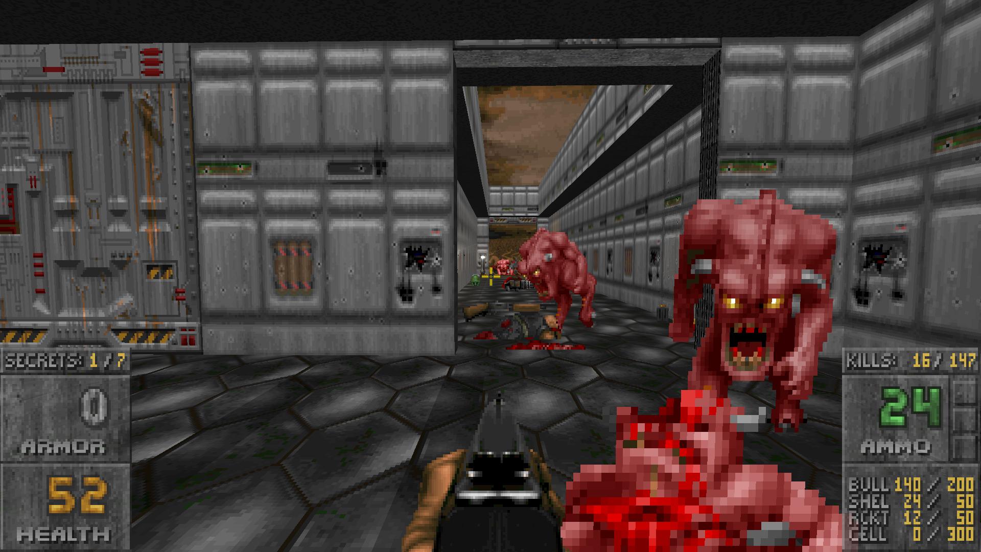 Screenshot_Doom_20210328_180835.png.11162308d358a3a10716ffa36023129e.png