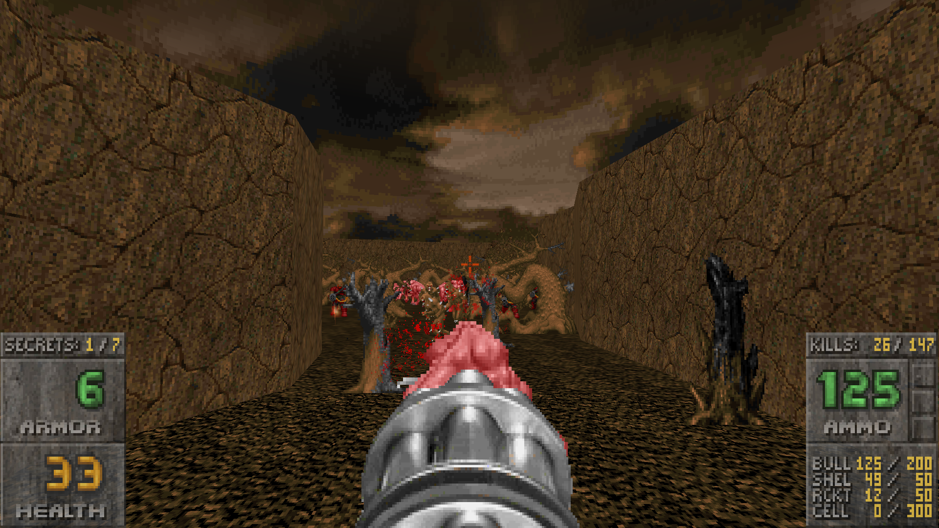 Screenshot_Doom_20210328_181051.png.337e5f959756aec3c62d5675d2071831.png