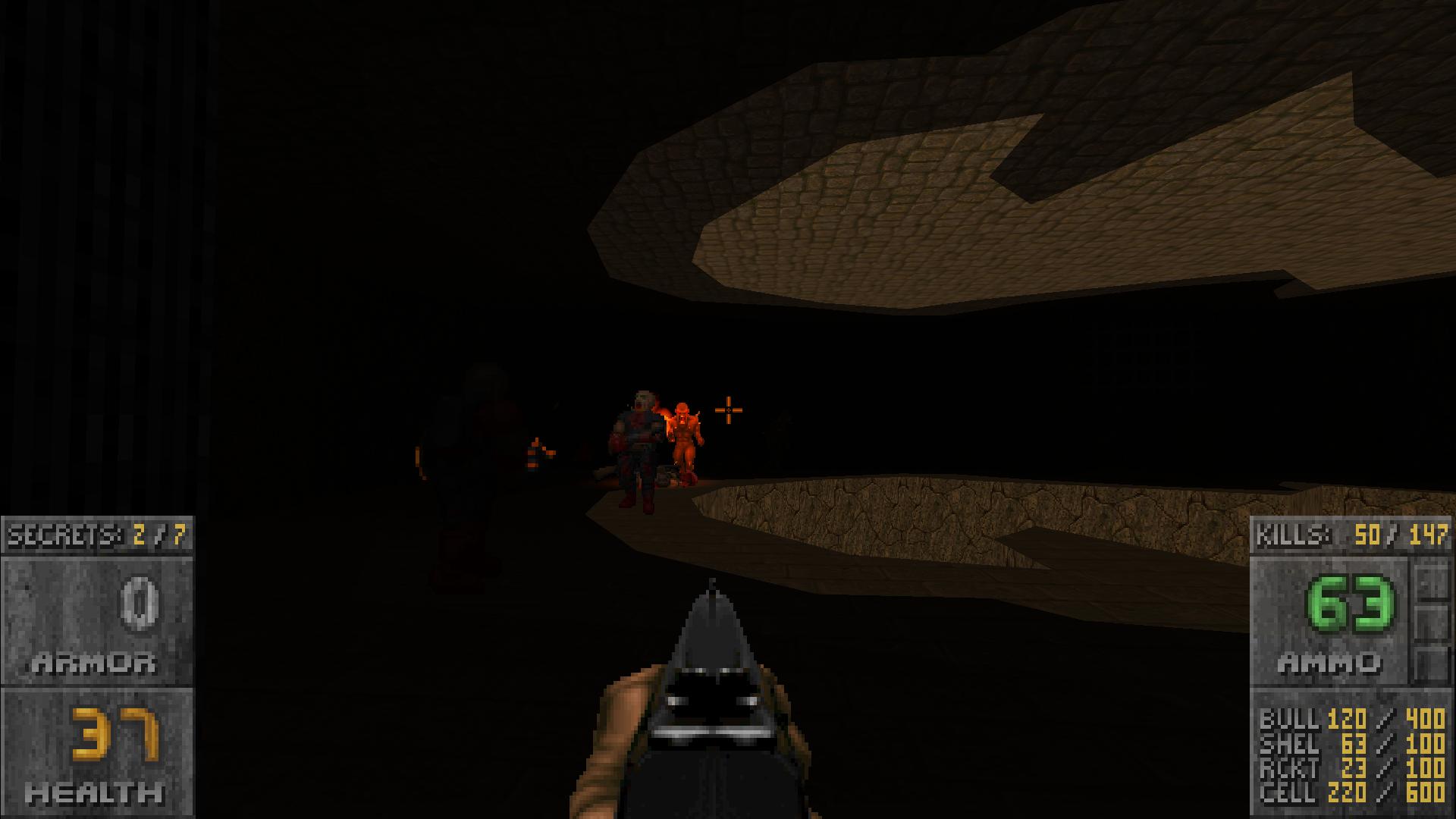 Screenshot_Doom_20210328_181320.png.9c2e159686bfc078010c9ab2d9558323.png