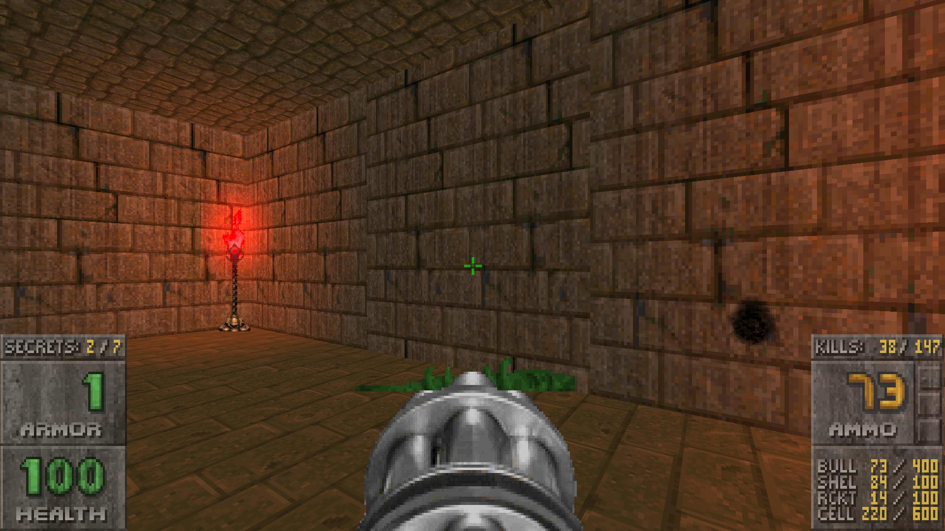 Screenshot_Doom_20210328_181621.png.22016d5d57e017038787dc3c9aa9d467.png