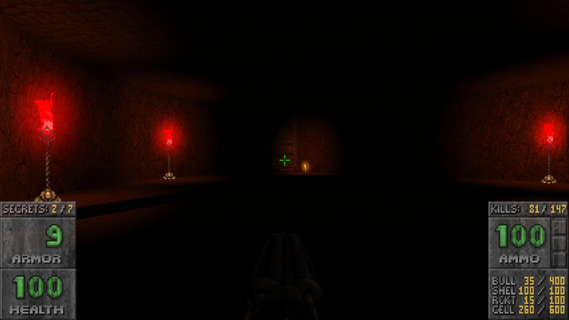 Screenshot_Doom_20210328_181946.png.50686be41fba723cacad85c51a54c5e9.png