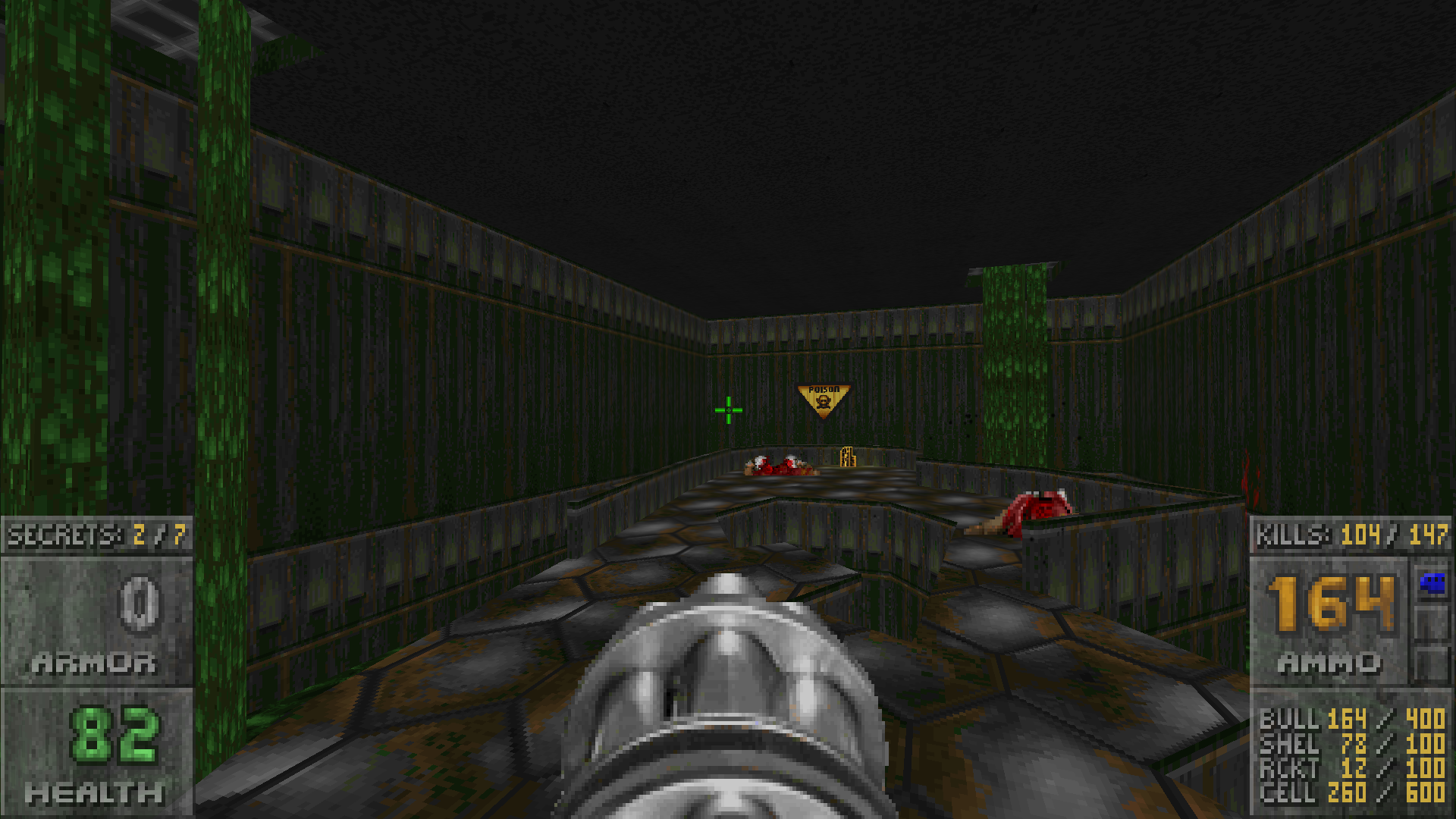 Screenshot_Doom_20210328_182156.png.6774d04b222540a36b903c9291bbccf6.png