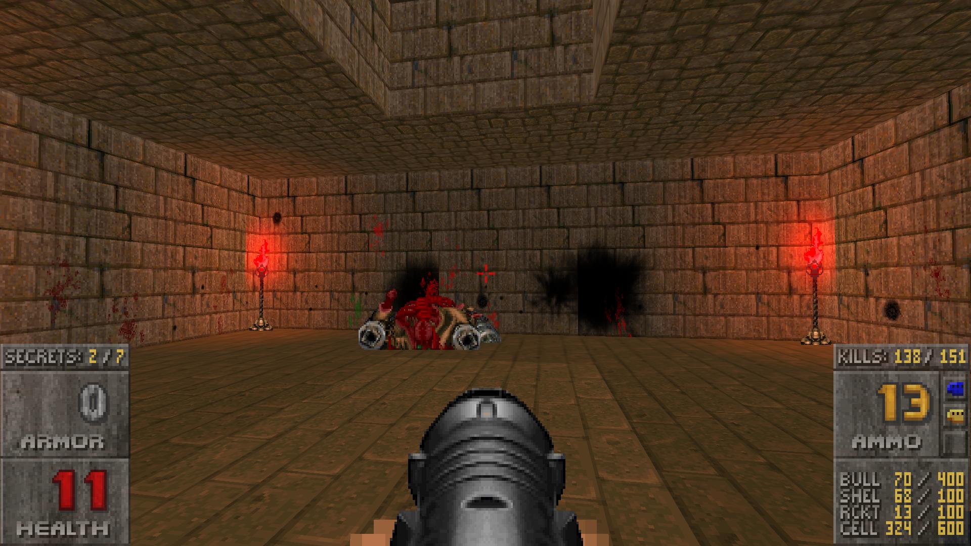 Screenshot_Doom_20210328_182443.png.2dbdd41d1483d8ccf5d6f407ec19c5da.png