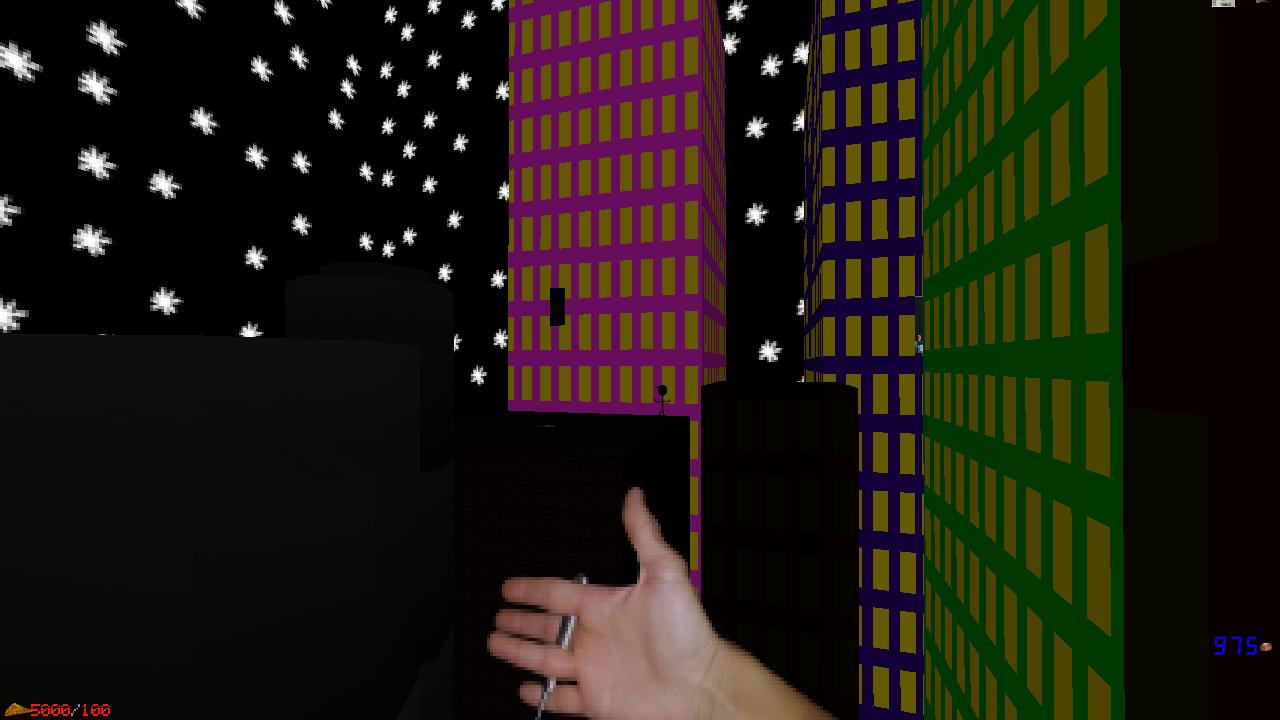Screenshot_Doom_20210329_174350.png.625b9753038bc36cd2e72fb5d71d29be.png