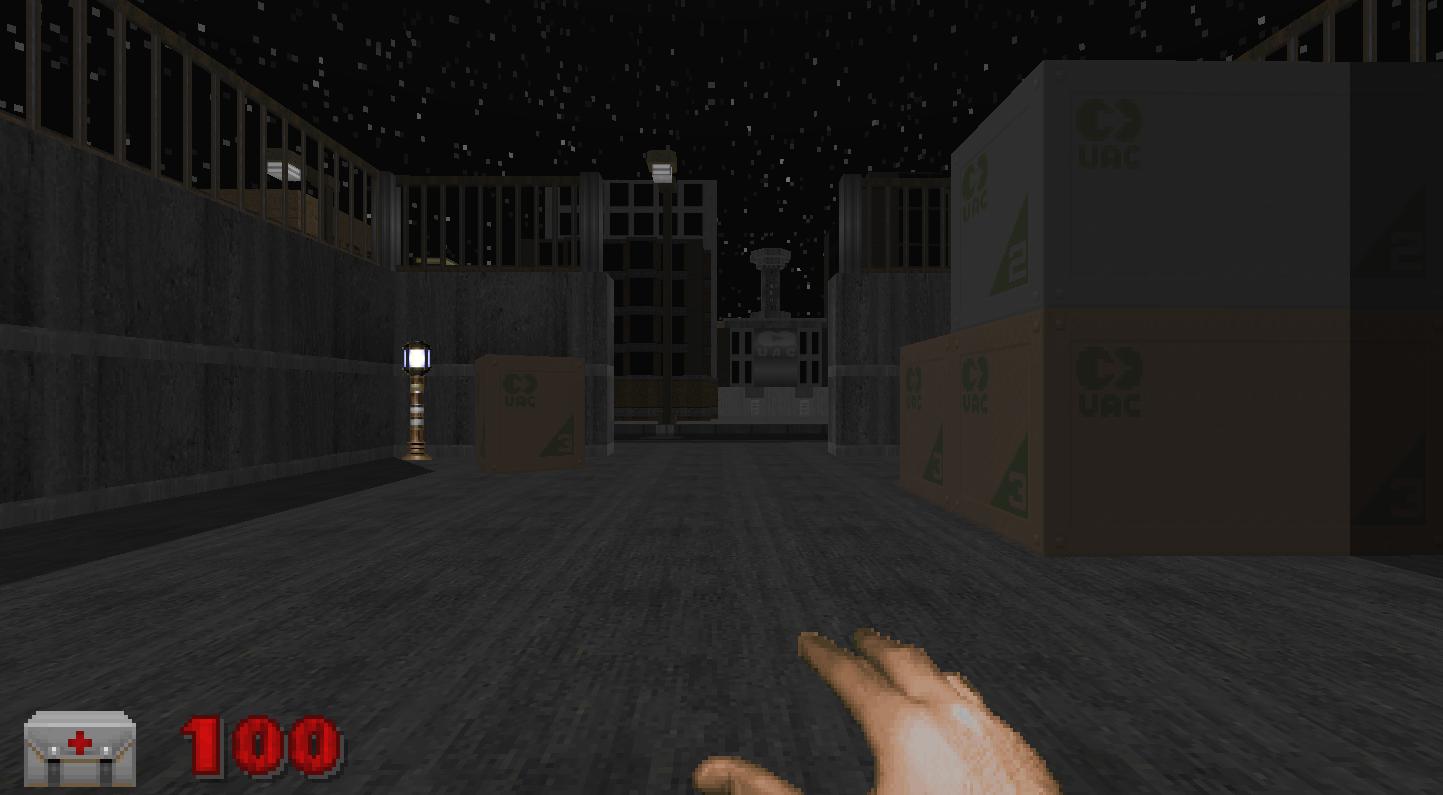 Screenshot_Doom_20210330_173211.png.5c2cebfd76183650a3986258c36adf5f.png