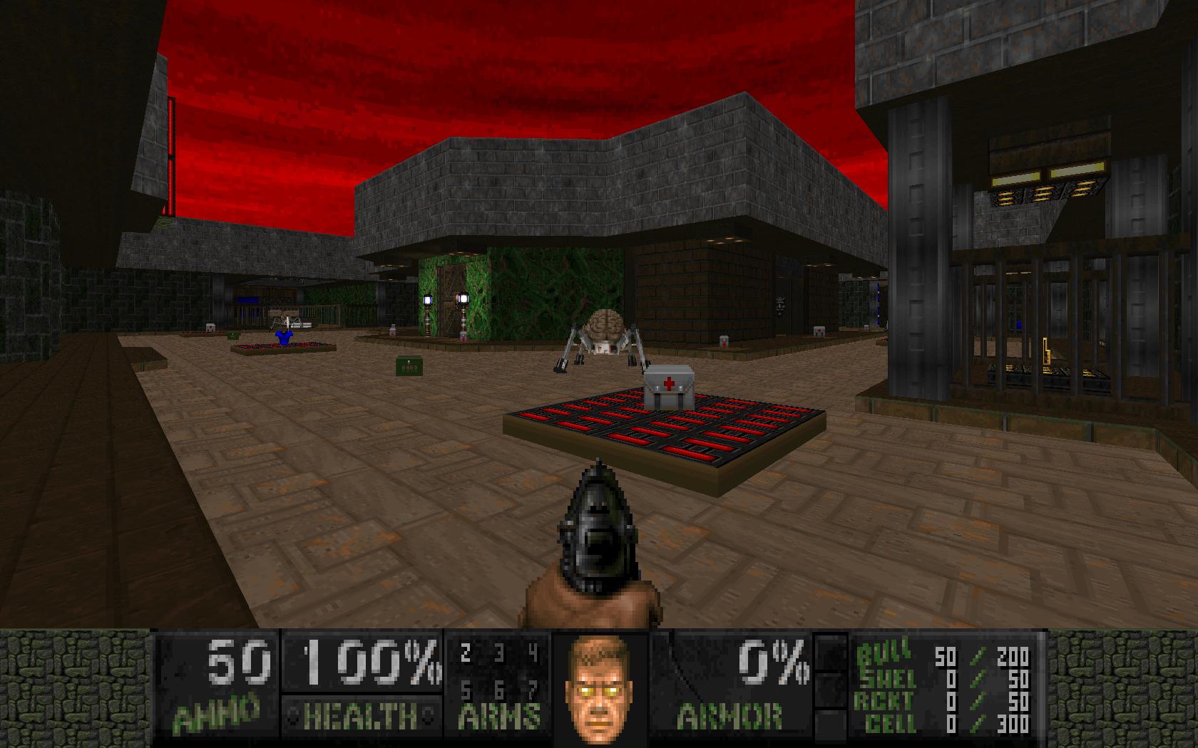 Screenshot_Doom_20210331_010235.png.dd54435d7bdd34c89b62717370263640.png