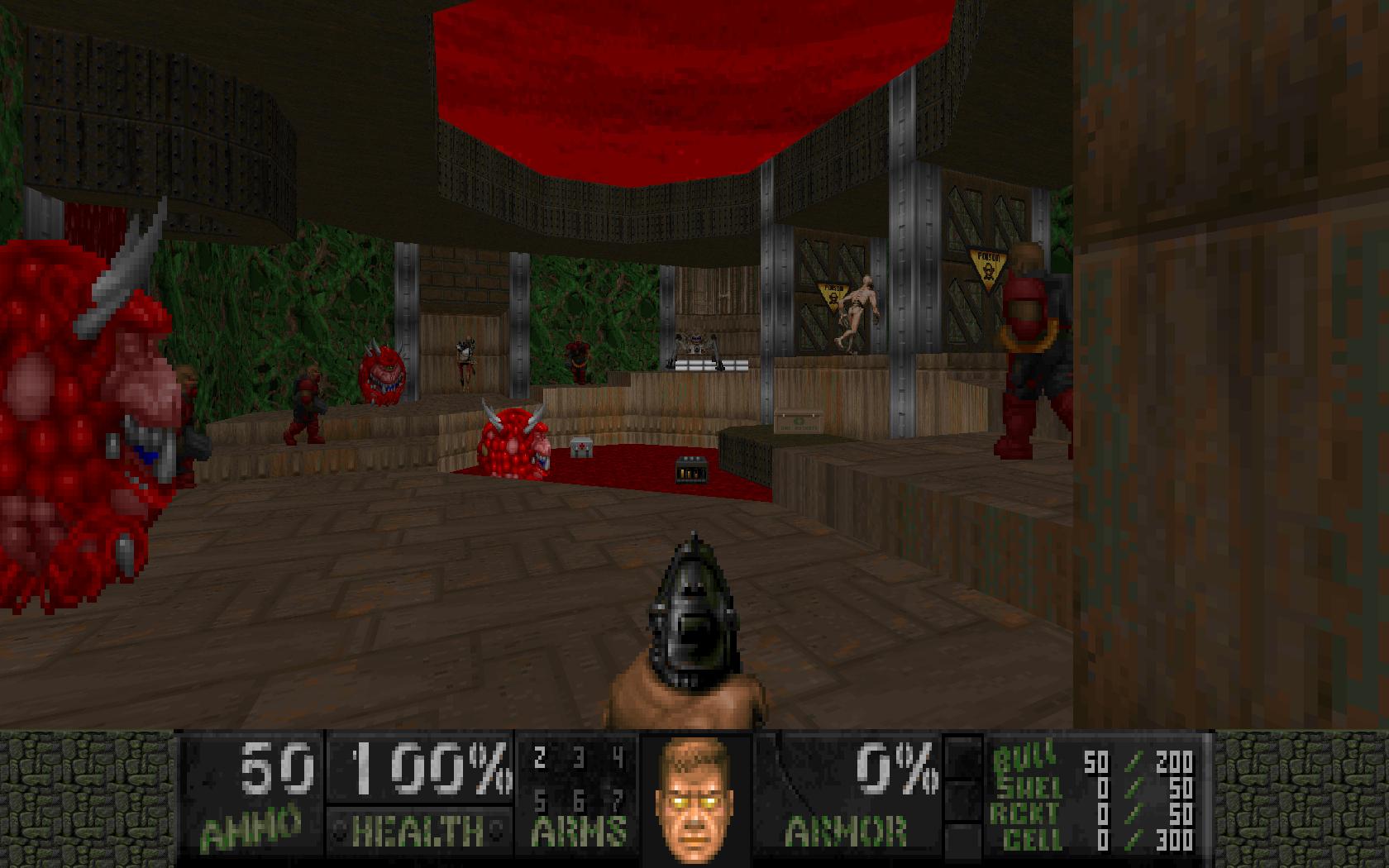 Screenshot_Doom_20210331_010303.png.2f3b523490cb0d3ae3bbd34cab45dbcf.png