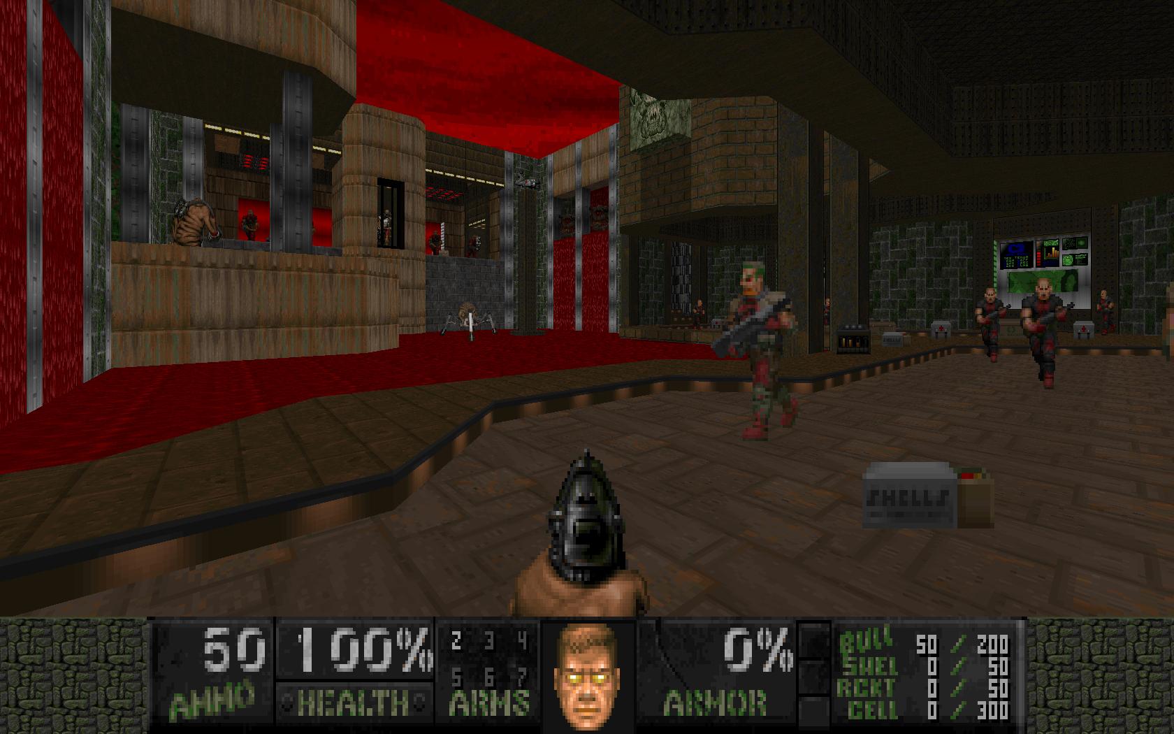 Screenshot_Doom_20210331_010319.png.02c69f140b3740384ffb049cabab807b.png