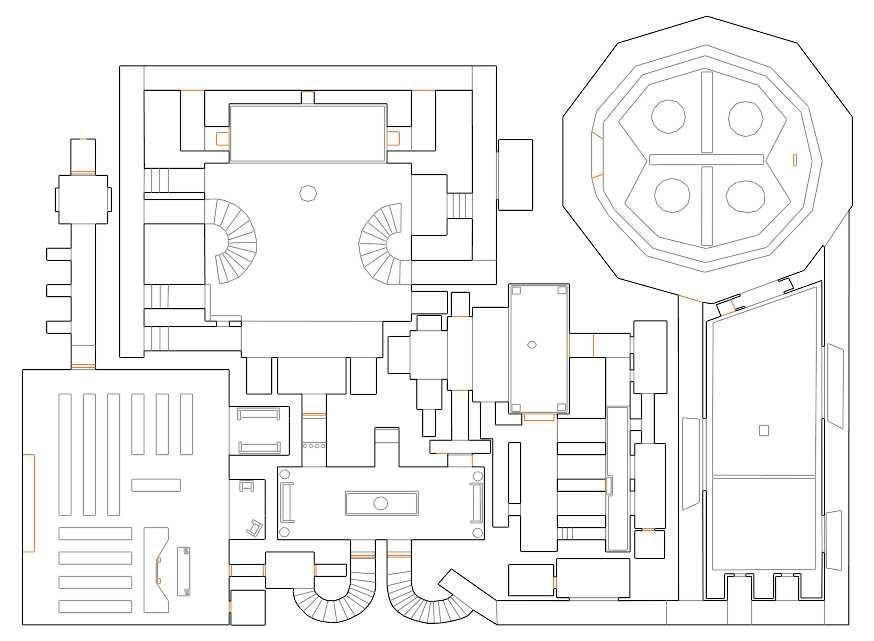 Upfront.wad_MAP19.jpg.b59edc58d3d0f2b2dfd77b7a8b8d2ed5.jpg