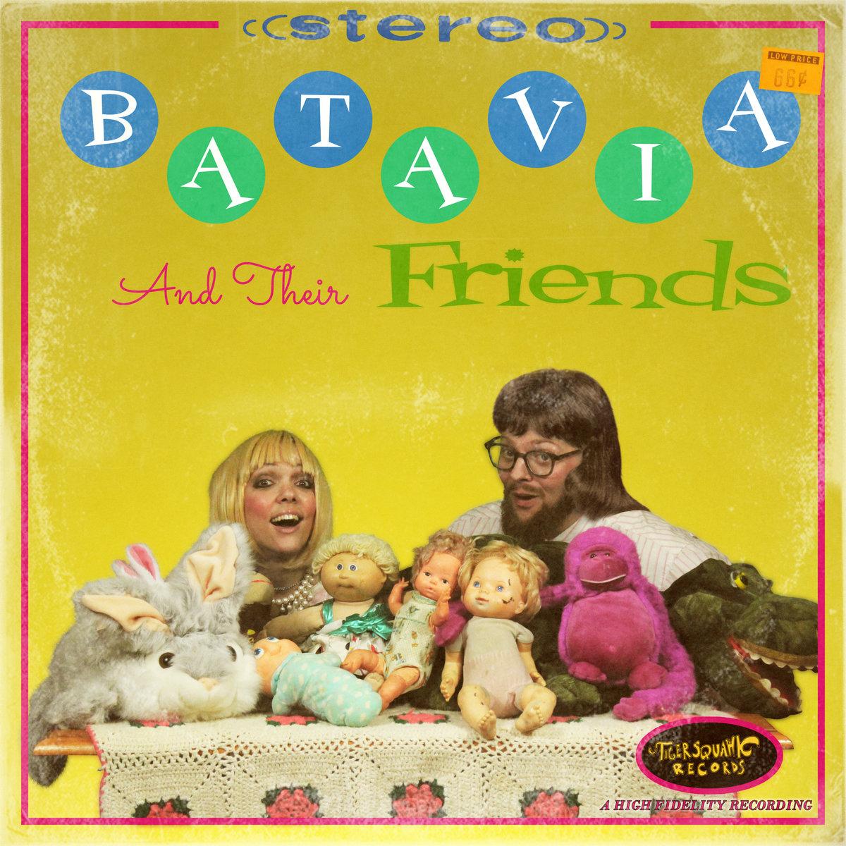 bataviaandtheirfriends.jpg.3965ee198e32307e699ea13dc921e85b.jpg