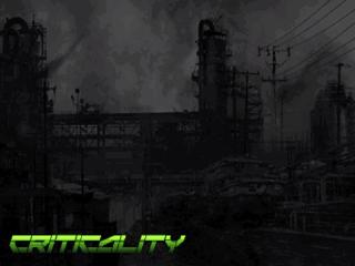 criticality.png.96210324ea34e276a82c4c0e23a338d4.png