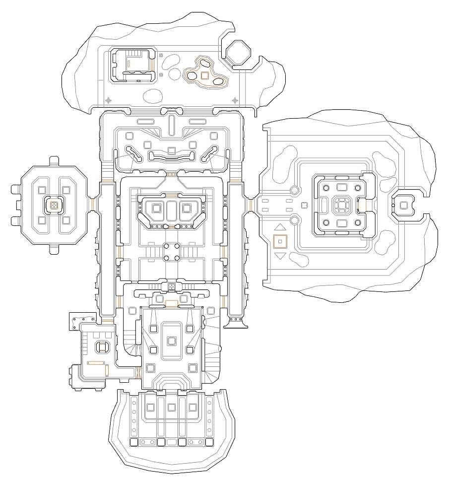 ddattack.wad_MAP01.jpg.b391f185f09fce2bcf496820aa26ae30.jpg