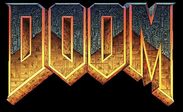 doom-logo-original.png.9a645fe48009e07d97bede4c9ae62121.png