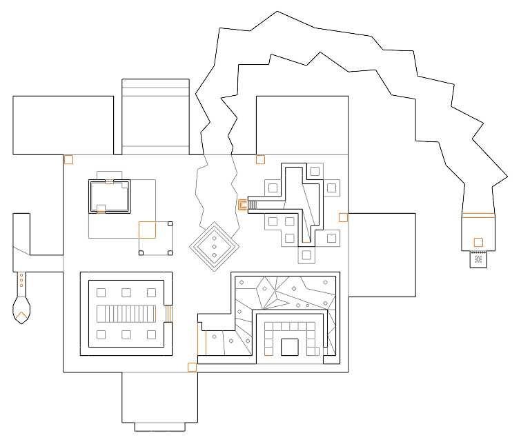 kohe3.wad_MAP13.jpg.f9a10aeb6d4577888f2df8e66fd7188a.jpg