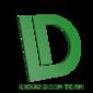 LiquidDoom
