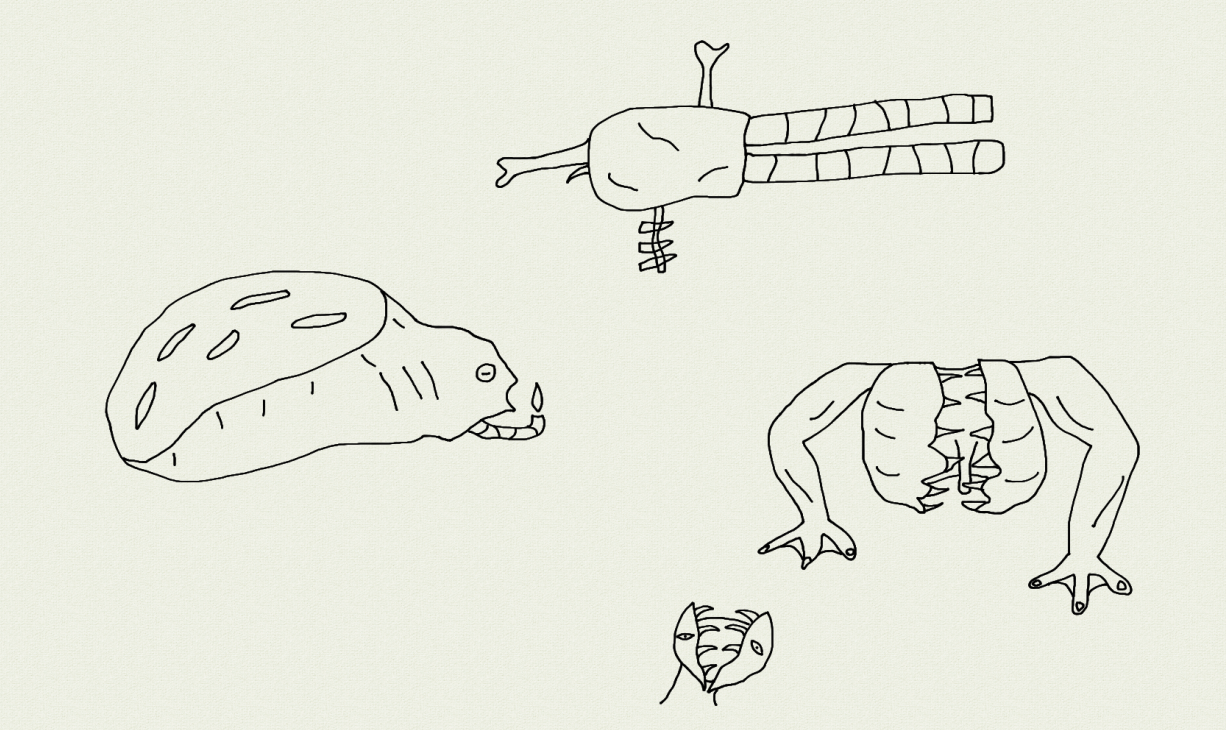 sketches.PNG.07475903eee31737d92db3eb44666002.PNG