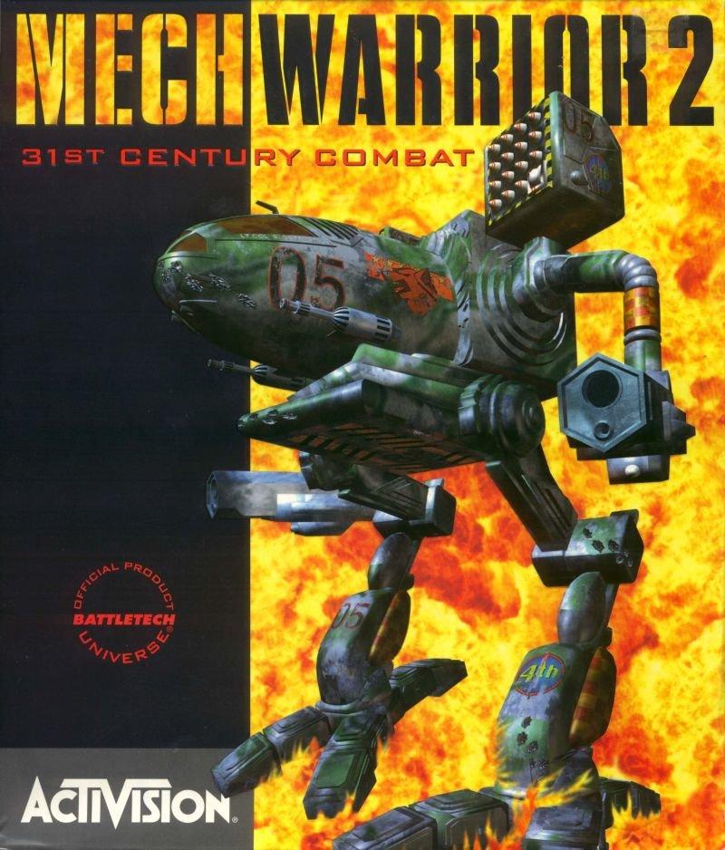 28832-mechwarrior-2-31st-century-combat-dos-front-cover.jpg.8cc578efe8d54c3615c3d970c936975c.jpg