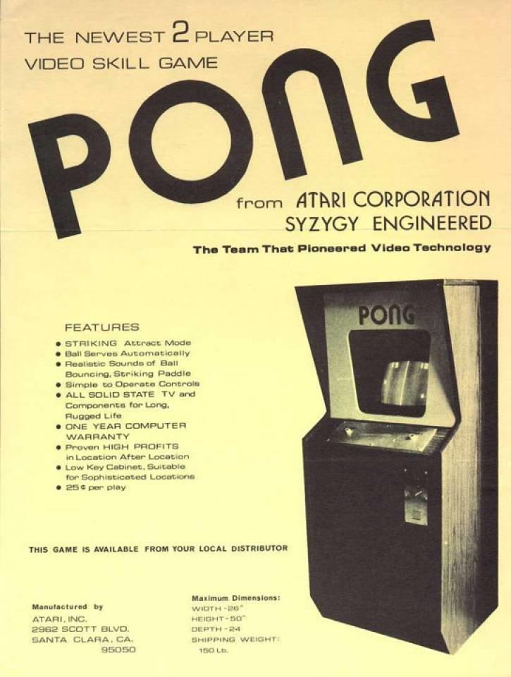 817419-atari___pong_1973.jpg