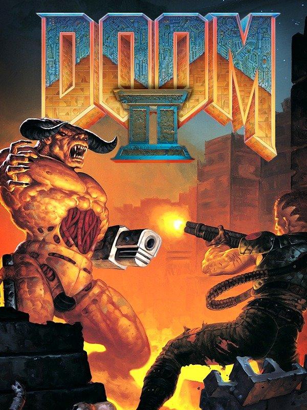Doom II_ Hell on Earth.jpg