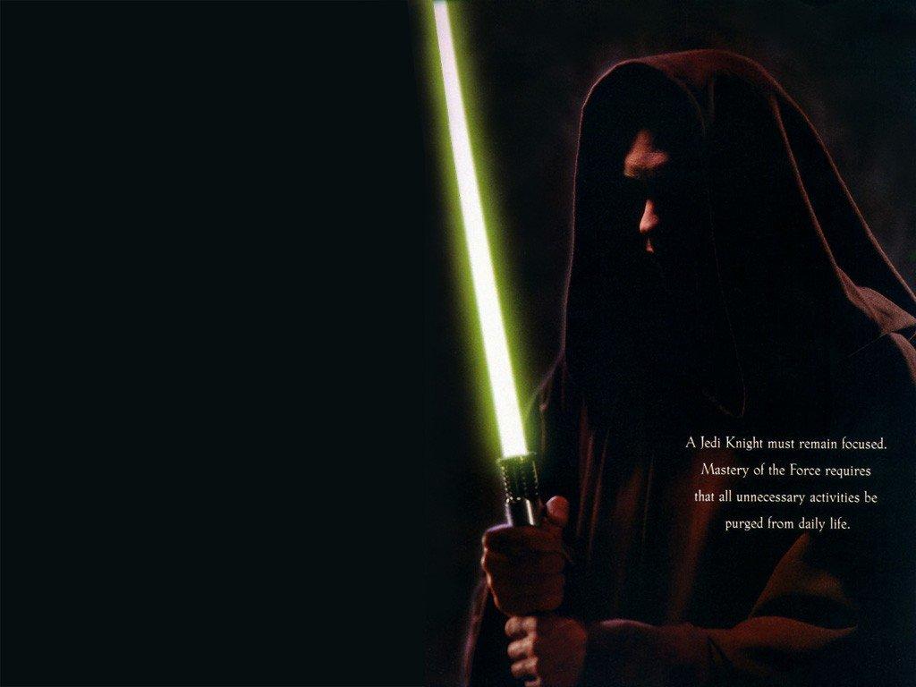 A_Jedi_Knight.jpg