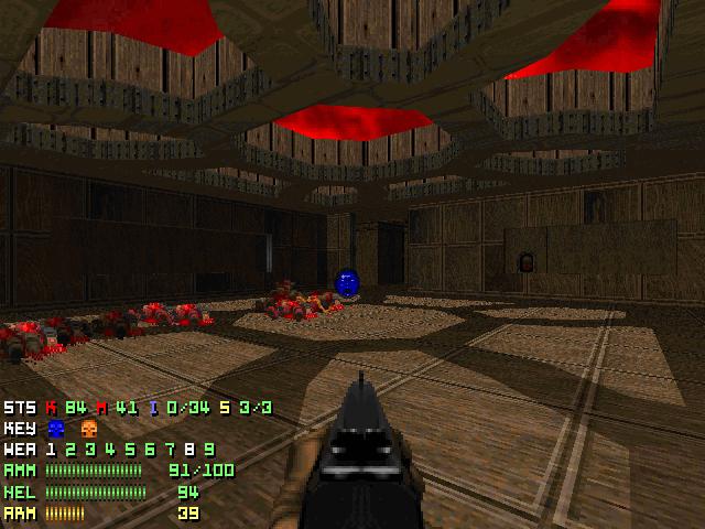 Evilution-map32-soulsphere.png