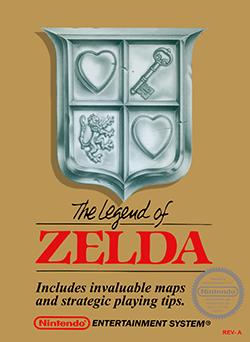 Legend_of_zelda_cover_(with_cartridge)_gold.png.e1c161bd51de05836dc7827cd2e17e93.png