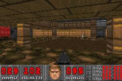 PSX-Doom-GBA-0.png.a3ca0ba6cafeed77df32530b145a2d1e.png