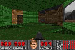 PSX-Doom-GBA-1.png.55e042b5f49abf7ebeb2b7337be6bbac.png