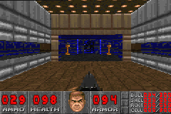 PSX-Doom-GBA-2.png.0d1a40cc048d561db6e3464daad64aa1.png