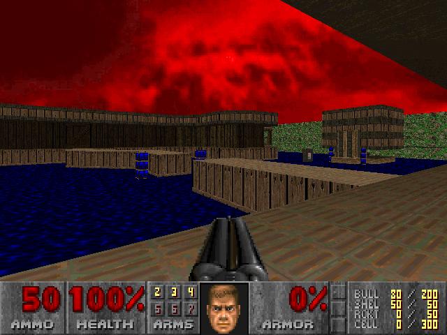 Screenshot_Doom_20110421_232940.png