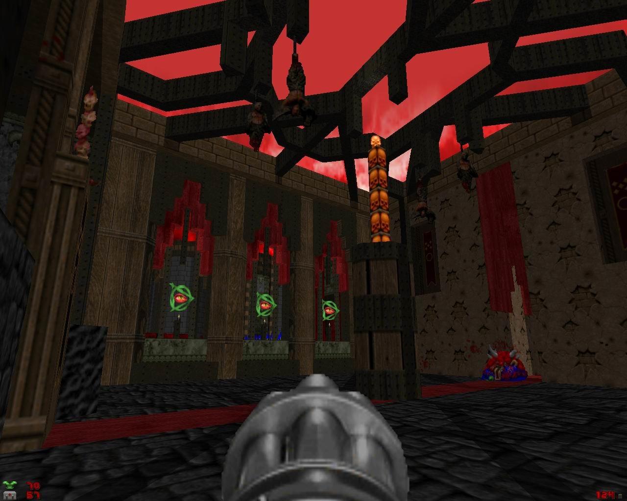 Screenshot_Doom_20210103_140812.jpg.c84958844fe502860012f2fddefa6623.jpg