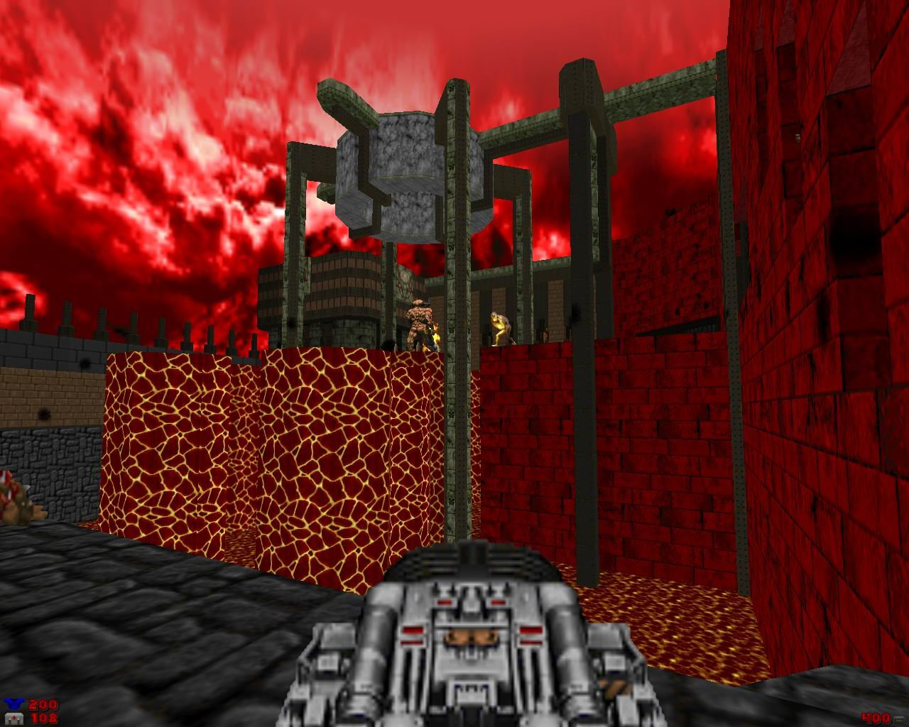 Screenshot_Doom_20210103_195126.jpg.d9d52bb5a721b39ce5fcaecfc72ce665.jpg