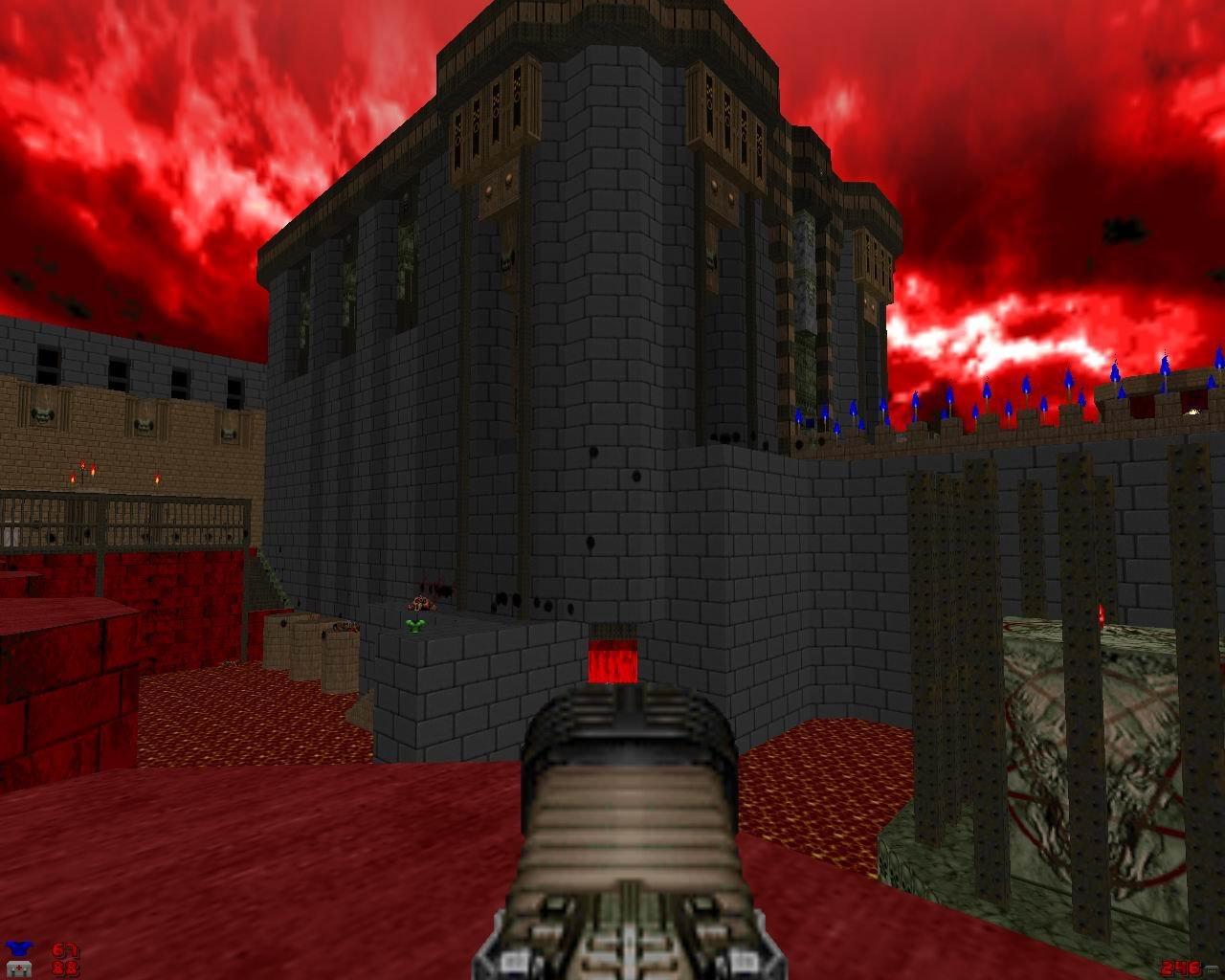 Screenshot_Doom_20210103_195425.jpg.4d6542b5b5c2a49a673d8f147fbb62be.jpg