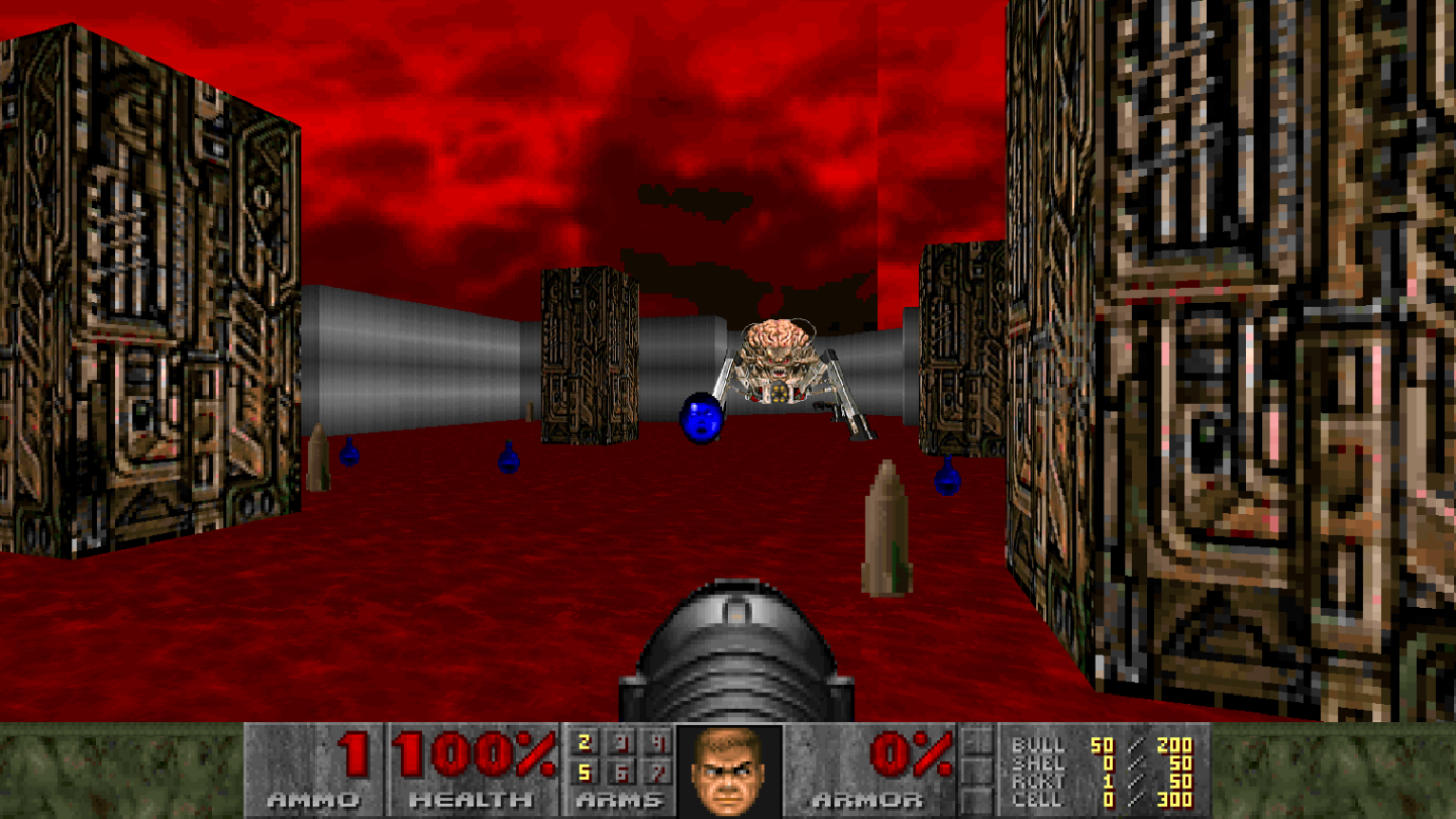 Screenshot_Doom_20210216_133827.png.219ac3012e433b9be07c6369f2d4b841.png