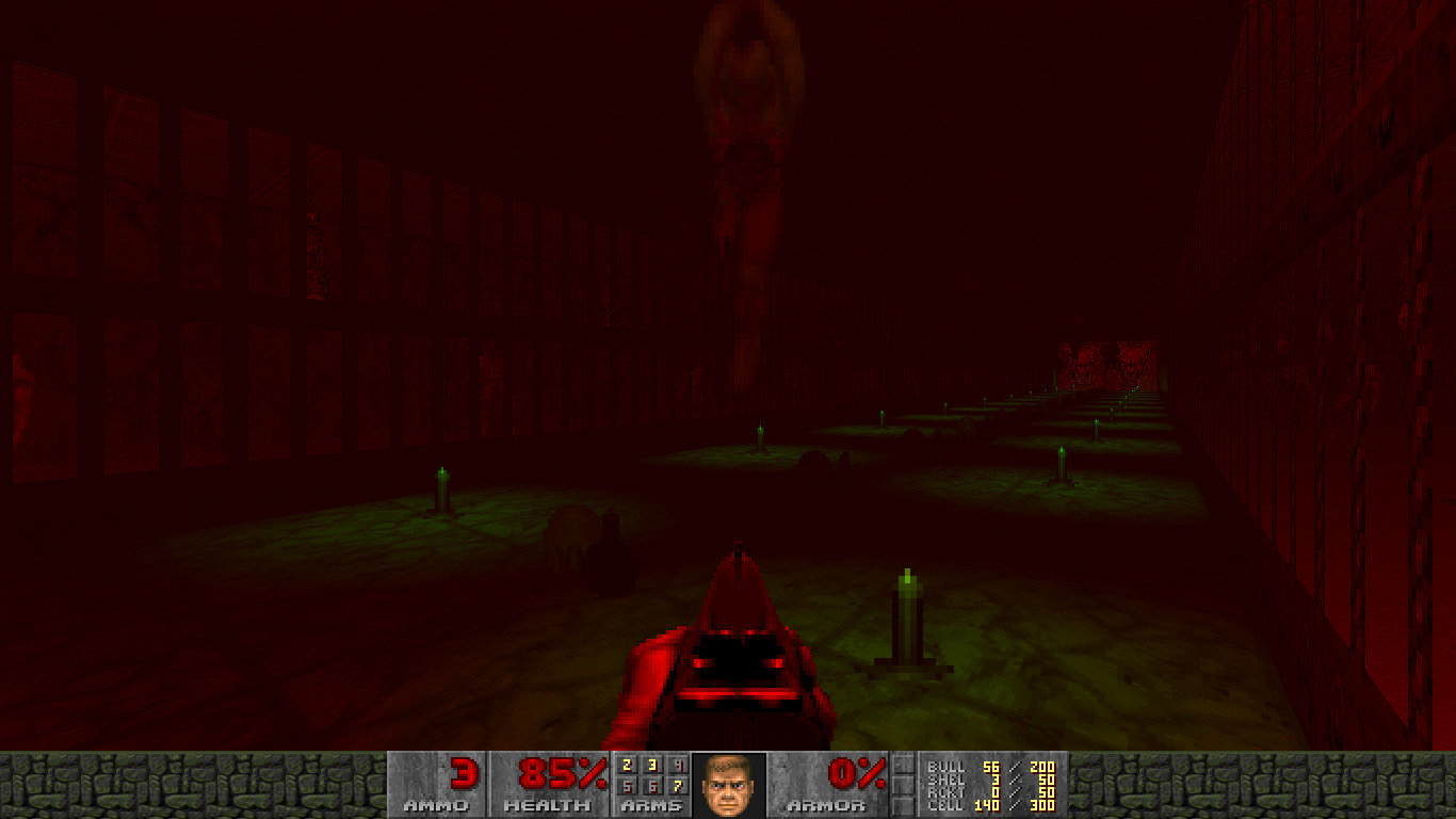 Screenshot_Doom_20210331_135158.jpg.12f798e25b69ea642bdf0aa748d1112f.jpg