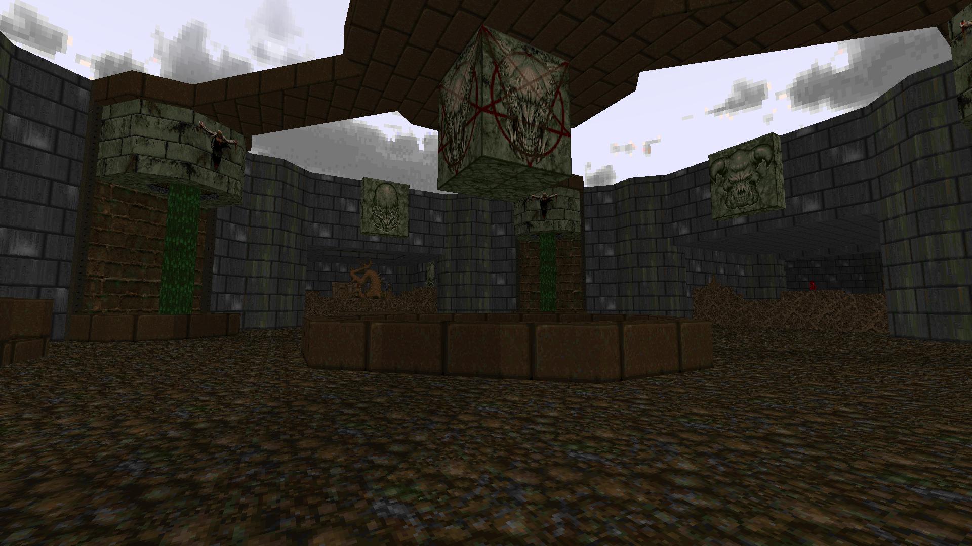 Screenshot_Doom_20210331_211118.png.2d77b25d4091854223c2acfeda02d5bf.png