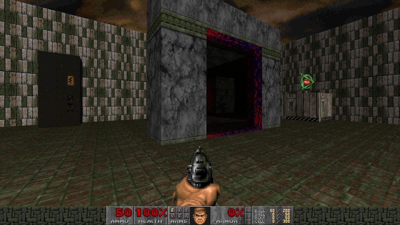 Screenshot_Doom_20210331_232253.jpg.5ade87e9105c349c21be3fb93335f767.jpg