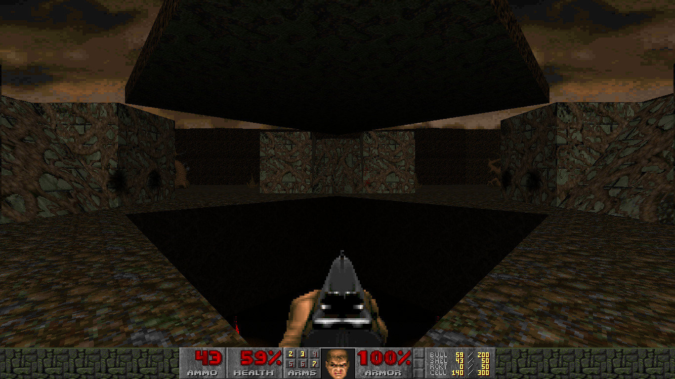 Screenshot_Doom_20210331_232404.jpg.df53f2bb94b25949890444154e375383.jpg