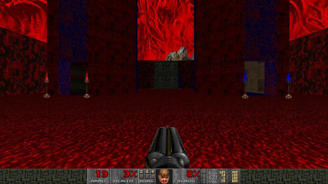 Screenshot_Doom_20210331_233120.jpg.ec592498f12319fa478848e90833f162.jpg