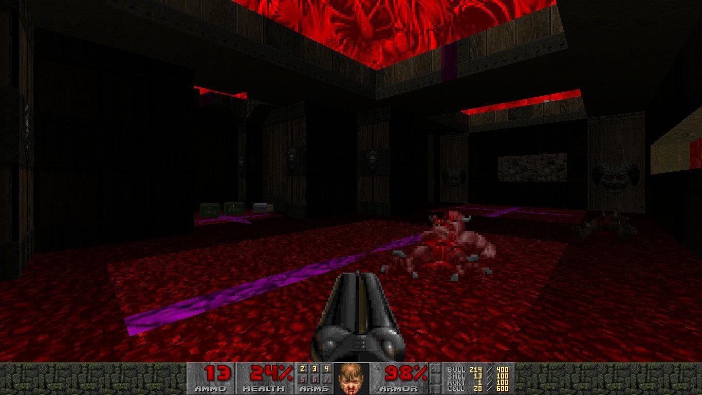Screenshot_Doom_20210331_233140.jpg.733fe3178dce0313d7c91f2c58903924.jpg