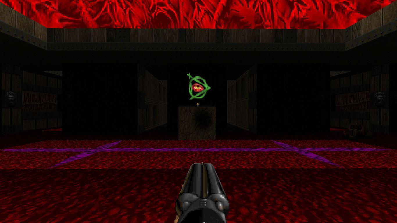 Screenshot_Doom_20210331_233300.jpg.8ccc01a9f95158ed0ea7f00857ee97a9.jpg