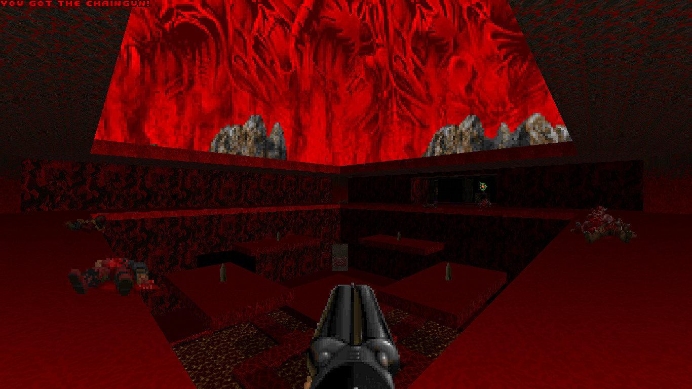 Screenshot_Doom_20210331_233334.jpg.b9b652af82bf5663d4b5f469c22be5f0.jpg