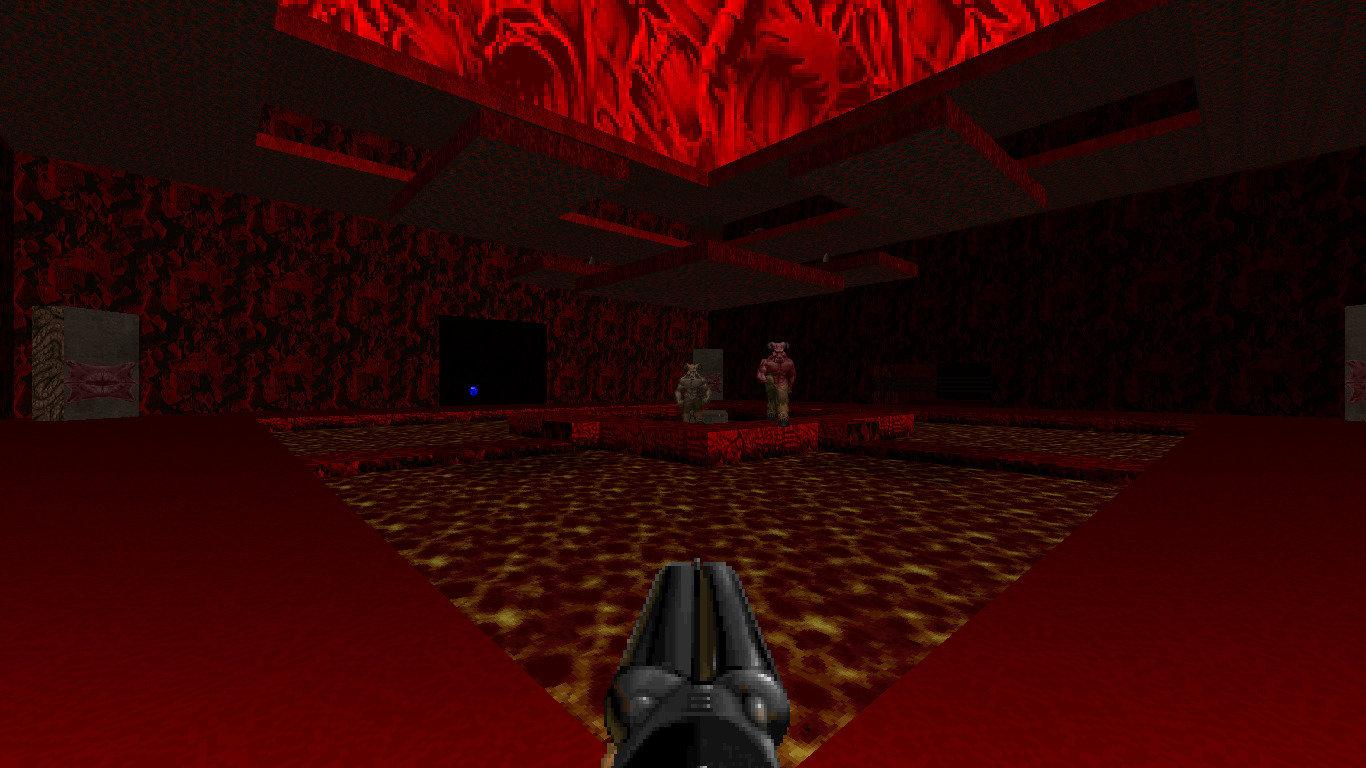 Screenshot_Doom_20210331_233340.jpg.1359e41c4bf69988239170f9f1ac1c3e.jpg