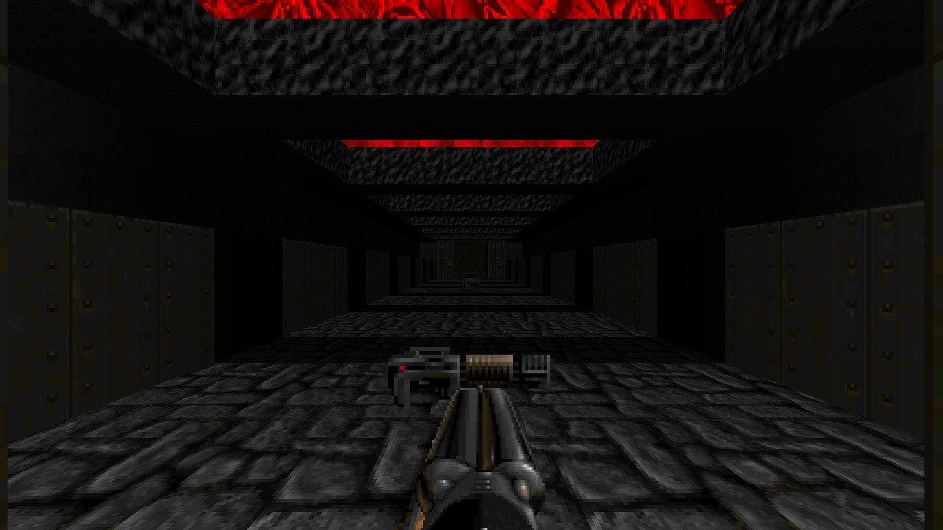 Screenshot_Doom_20210331_234231.jpg.6524e8ef74a12fc35667e5921dc47258.jpg